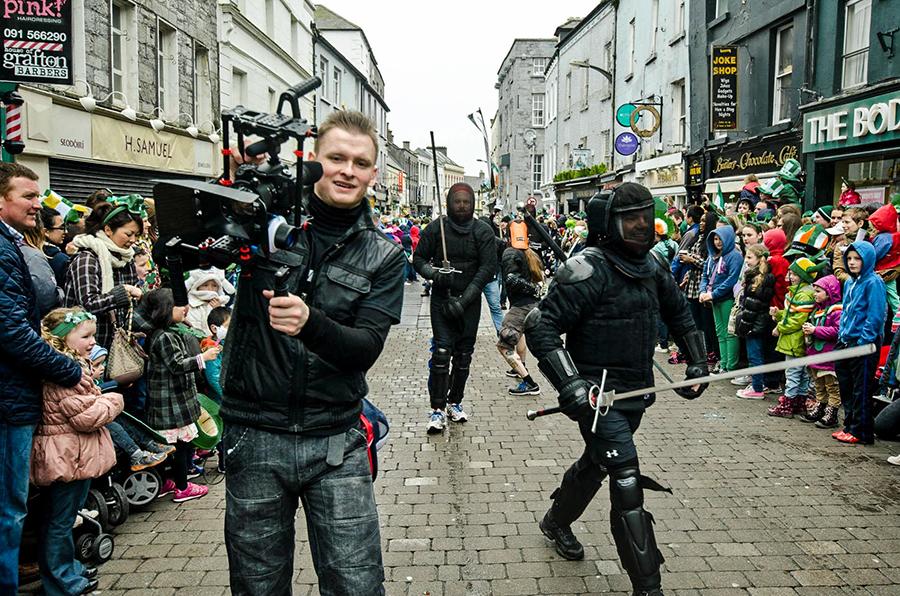kamil-krolak-award-winning-filmmaker-photo2