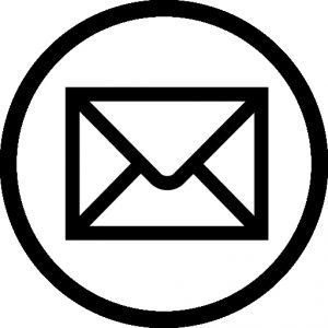 Email Address Kamil Krolak KamilFilms Galway