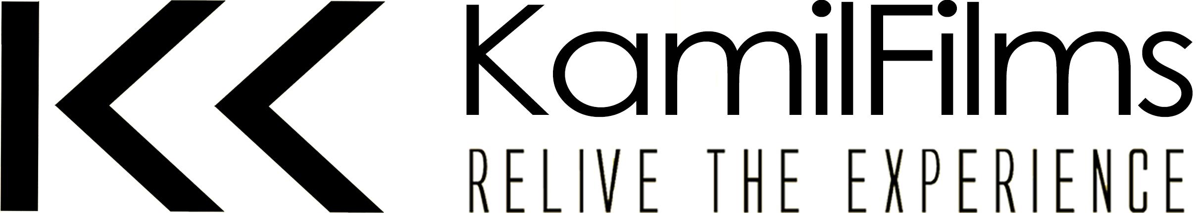 KamilFilms ○ Kamil Krolak