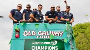 victorious-connacht-rugby-galway-events-festivals-video-film